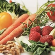 Healthy Eating Tips & Food Facts