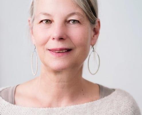 Older Women Menopause