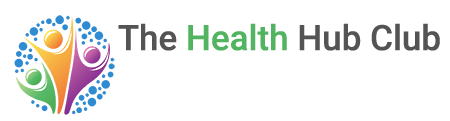 The Health Hub Club
