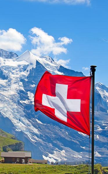 JustUK_Nahrin_Swiss