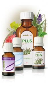 Nahrin_Essential_Oils