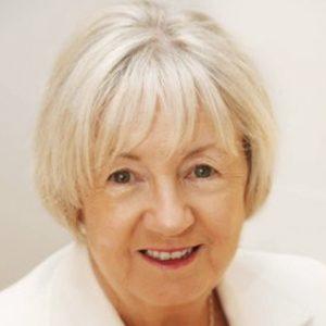 Sue Worrall - The Health Hub Club